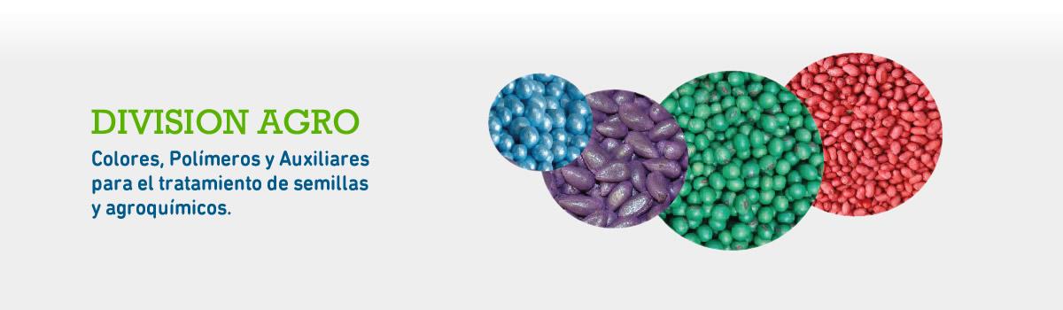 Biocolorantes Líquidos