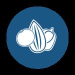 Productos químicos para la industria del agro