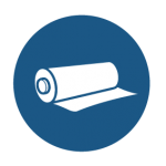 Productos químicos para la industria textil